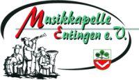 Musikkapelle Eutingen e.V.